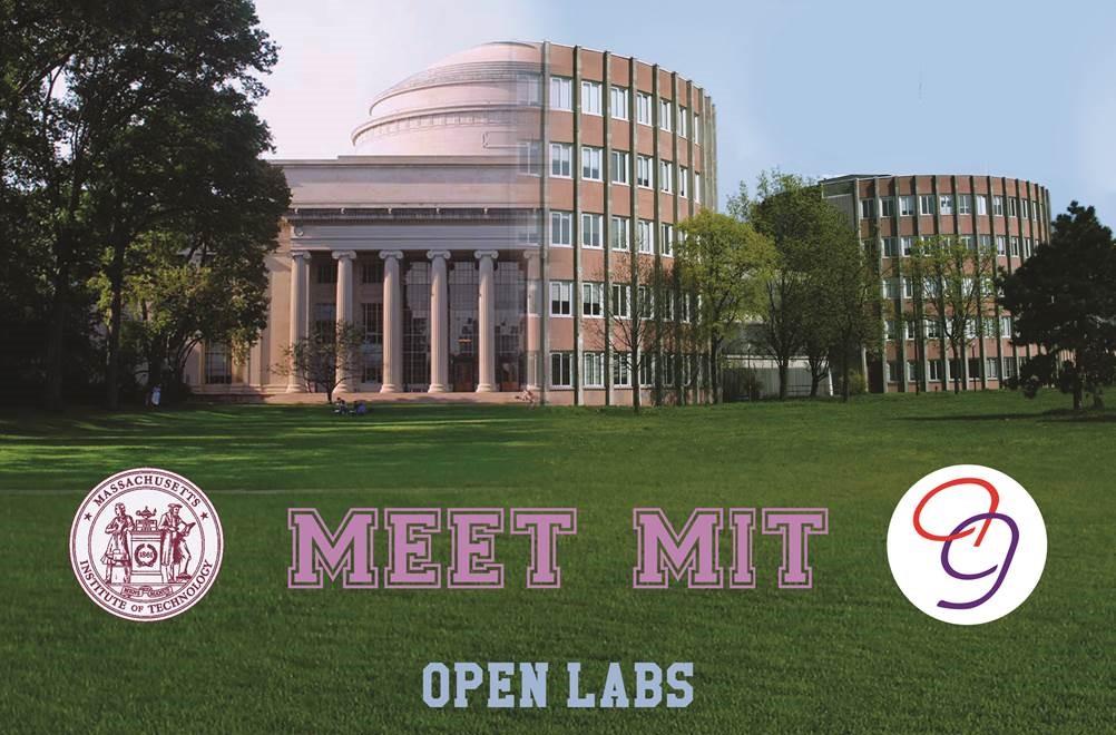 logo MIT-Gentileschi