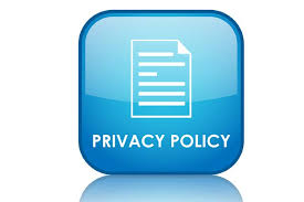 link al privacy policy