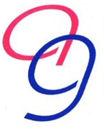 Logo Artemisia Gentileschi