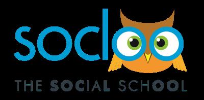 logo SOCLOO